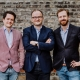 Raisin picks up $28M backing from Goldman Sachs for its savings and investment marketplace