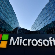 Microsoft dumps $1 billion into 'artificial general intelligence' project