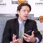 CNBC's Tim Seymour Talks About Cannabis M&A, Private Vs. Public Markets