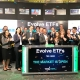 Investment Secrets Behind the Top Performing Cannabis ETF in Canada