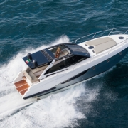Peer-to-peer boat rental marketplace Boatsetter raises $10M as it looks to grow globally