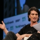 WeWork reveals IPO filing