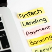 Nyca Partners raises $210M to invest in fintech startups