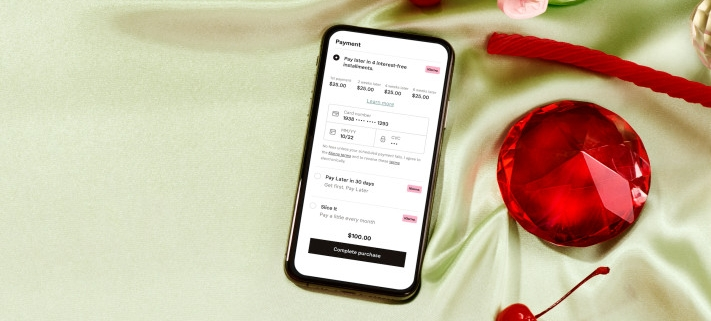 Klarna raises $460 million, looks to expand its payments presence in the U.S.
