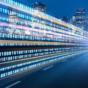 Ezoic raises $33 million to optimize websites with AI