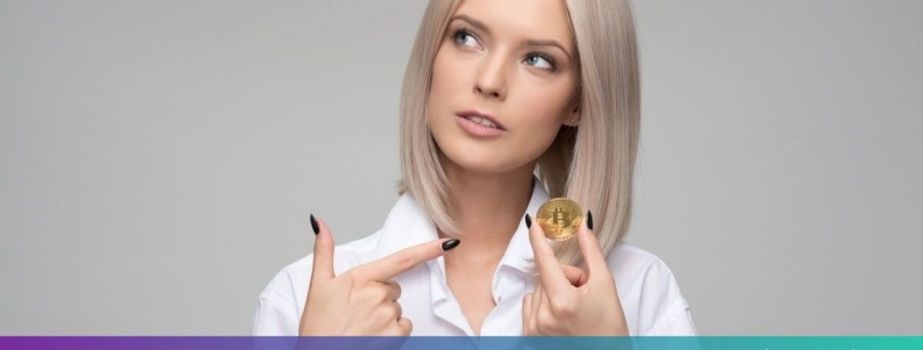 Surprise! Survey says just 20% of rich millennials are investing in cryptocurrency