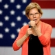 Sen. Elizabeth Warren Vows Additional $1 Trillion Investment Toward Transitioning To Clean Energy by 2035