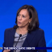 Harris proposes $2 trillion investment for HBCUs