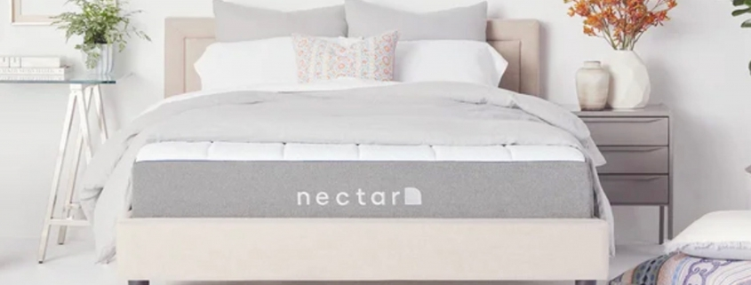 The best mattress brand is offering an insane discount right now