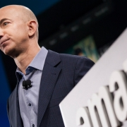 Amazon has reportedly ordered 100,000 electric delivery vans from the Tesla rival Rivian (AMZN)