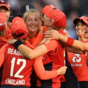 £20m plan can help England close Australia gap, says national director