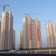 China's property investment growth at four-month high in August
