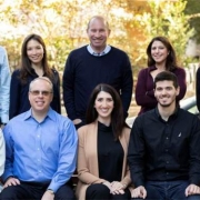 Israeli VC Pico Venture Partners closes on $80M