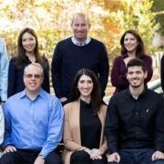 Israeli VC Pico Venture Partners closes on $80M