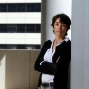 83North closes $300M fifth fund focused on Europe, Israel