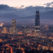 Latin America Roundup: Softbank bets on Brazillian unicorns and Konfio raises $250M for lending plans