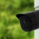 SimShine raises $8 million for home security cameras that use edge computing