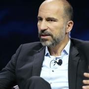 Uber CEO downplays murder of Jamal Khashoggi as 'mistake,' then backtracks