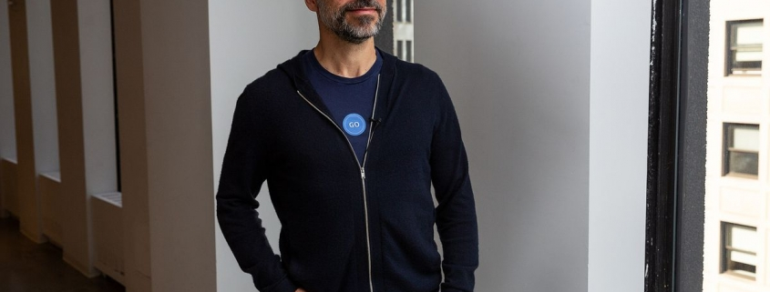 Uber CEO calls Saudi murder of journalist a 'mistake,' then quickly backtracks