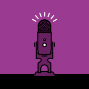 Podcorn connects advertisers with podcasters and manages sponsored messages in podcasts