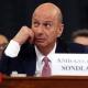 Gordon Sondland: US ambassador to EU accused of sexual misconduct