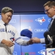 'He's going to be our ace': Analyzing impact of Blue Jays' Hyun-Jin Ryu – Sportsnet.ca