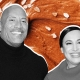 Dwayne Johnson and Dany Garcia invest in Salt & Straw ice cream to make cheat meals more awesome