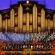 Mormon Church accused of stockpiling billions, avoiding paying taxes