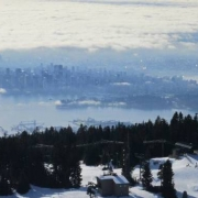 B.C.'s Gaglardi family buys Grouse Mountain less than 2 years after last sale – Global News