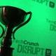 Introducing the TechCrunch Disrupt Berlin Startup Battlefield companies for 2019