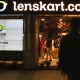 SoftBank Vision Fund invests $275M in India's Lenskart