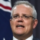 Australian Prime Minister Scott Morrison announced a $2 billion recovery fund to rebuild areas devastated by the bushfires