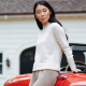 St. Louis-based Summersalt raises $17.3 million for its direct-to-consumer clothing line