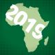 2019 Africa Roundup: Jumia IPOs, China goes digital, Nigeria becomes fintech capital