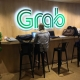 Grab and Singtel team up to apply for a digital full bank license in Singapore