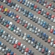 Austin-based FlashParking raises $60 million for parking management technology