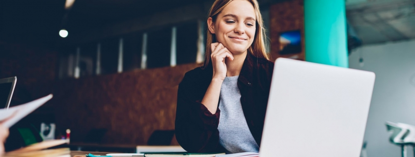 9 Employee Education Resources Every Entrepreneur Should Know
