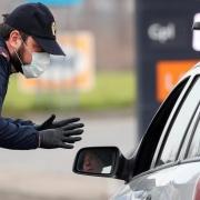 Goldman, Citi among banks curbing Italy trips over coronavirus fears – sources