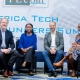TLcom Capital closes $71M Africa fund with plans to back 12 startups