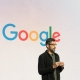 Google will invest $10 billion in offices and data centers across the U.S.