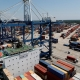 U.S. trade deficit shrinks in 2019 for first time in six years