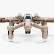 The 7 Best Drones (2020): DJI, Parrot, Syma