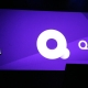 Quibi closes on $750 million as its date with destiny approaches