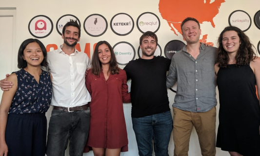 Magma Partners scores $50M to build the a16z of Latin America