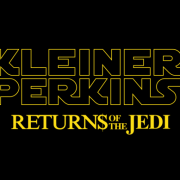 Citing Star Wars, Kleiner Perkins closes a $700M fund for early-stage companies