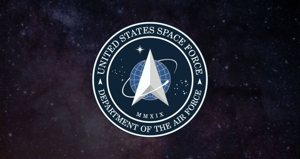 Experts say Space Force is a vital, massive shift for US military