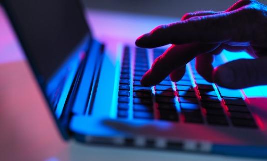 Daily Crunch: French data watchdog investigates Criteo