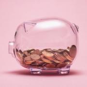Corigin Ventures raises $36M debut fund and looks beyond real estate