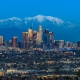 Early stage investor The Fund expands beyond NYC with new partners in LA and London