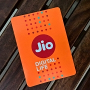 Indian telecom firm Jio gets $747 million investment from Silver Lake